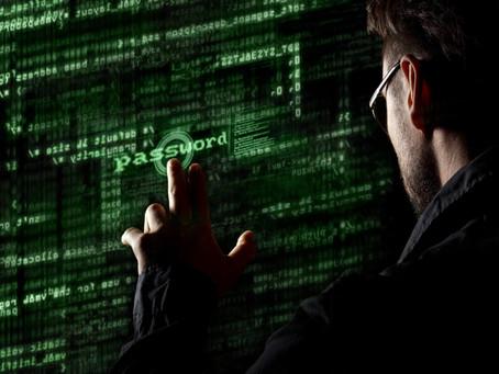 Ataques hacker contra hospitais aumentaram em meio à pandemia