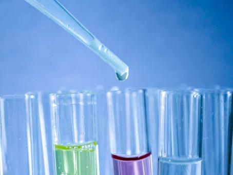 Concorrência pode reduzir custo de medicamentos biológicos