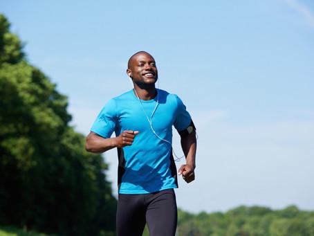Irisina: benefícios da molécula conhecida como hormônio do exercício