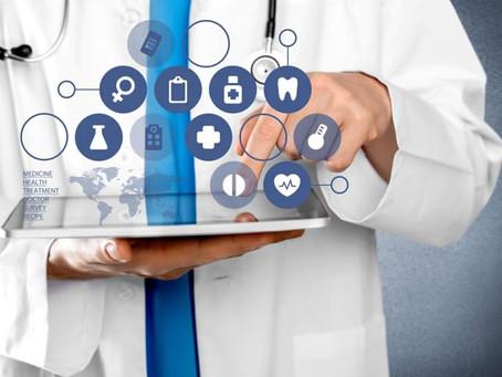 Aplicativo monitora e orienta pacientes com Covid-19 gratuitamente
