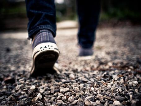 Caminhada da Prematuridade acontece neste domingo em SP