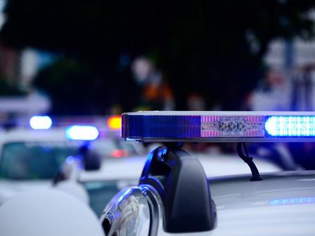 Polícia Civil indicia dois médicos pela morte de jovem estuprada em UTI de Goiânia