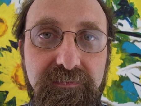'É assustador: tem um movimento contra uma vacina que nem existe ainda', diz Miguel Nicolelis