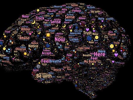 Arquivos de Neuro-Psiquiatria, a principal publicação de Neurologia da América Latina