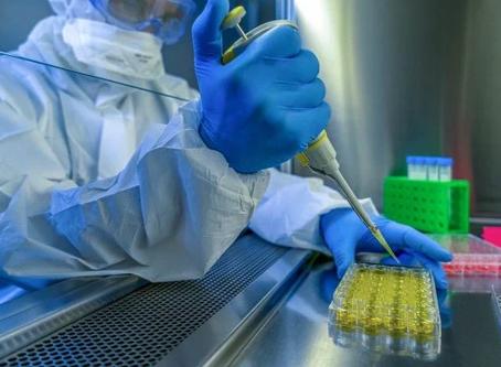 Critério para escolher uma vacina é a ciência, e não nacionalidade, diz OMS