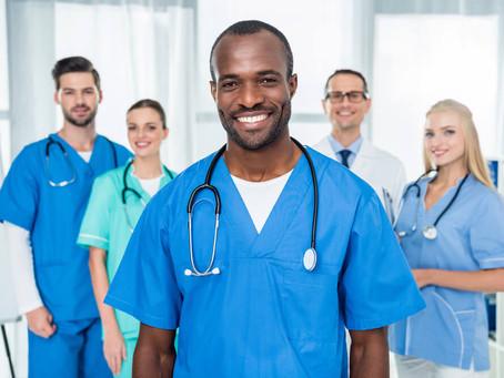Dia do Médico: a atuação dos heróis da saúde no combate ao Covid-19