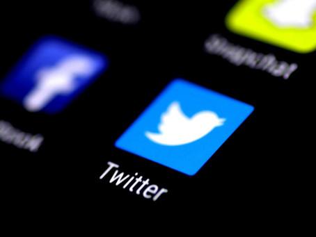 Defensores de remédios ineficazes contra Covid conseguem mais interações no Twitter com menos perfis