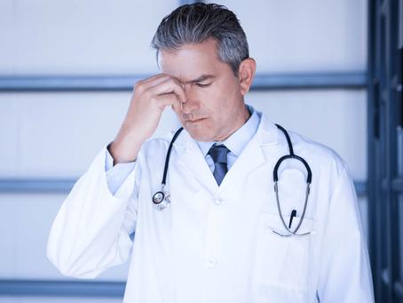 Médico é investigado por acúmulo de cargos públicos e não cumprimento de jornada em MT