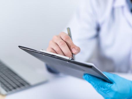 Câncer de próstata: exame para detecção de células tumorais circulantes apresenta alta precisão