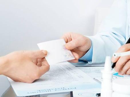DF: Saúde recua e desautoriza enfermeiros a prescreverem remédios