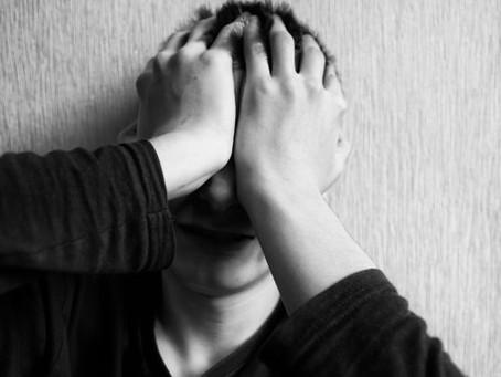 O impacto de uma quarentena na saúde mental
