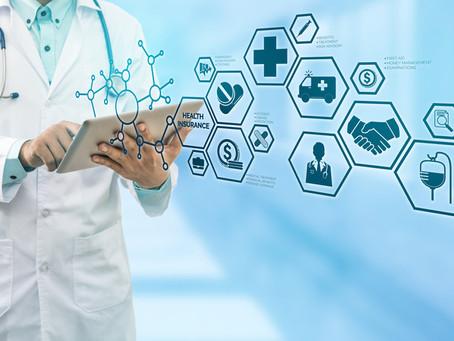 Comissão rejeita projeto que cria benefício para empresas que contratam planos de saúde