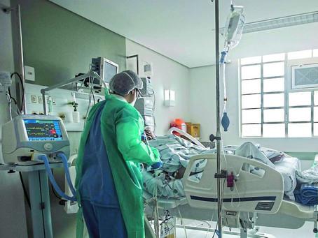 Procon multa plano de saúde em R$ 10,7 milhões por recusa de atendimento emergencial em MG