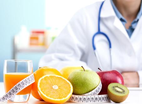 Dia do Nutricionista: o que você não sabia da profissão em 3 dicas