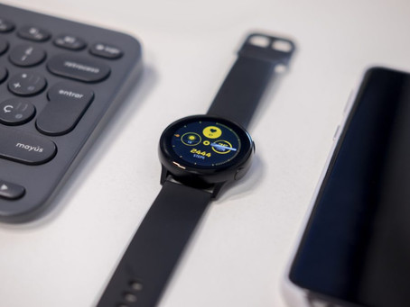 Médico 24h: como os relógios inteligentes podem salvar a sua vida
