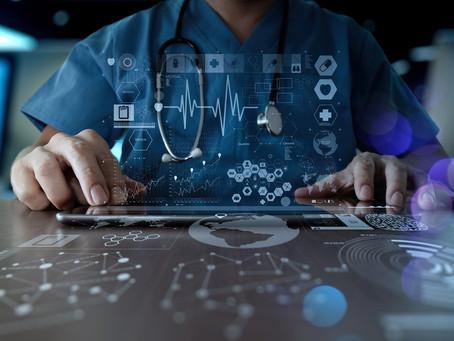 Falta de investimento prejudica implantação de novas tecnologias na saúde