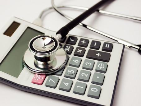 Governo defende nova suspensão de reajuste em planos de saúde