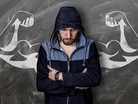OMS: masculinidade tóxica influencia saúde e expectativa de vida dos homens nas Américas