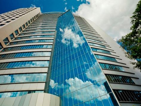 Notre Dame Intermédica compra hospital Lifecenter, em BH, por R$ 240 milhões