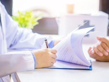 Plano de saúde: desconto vale a partir do aniversário do contrato