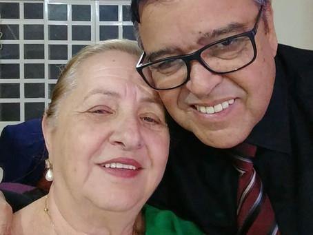 Secretário de Saúde que vacinou a 'mulher da vida dele' contra a Covid-19 pede exoneração
