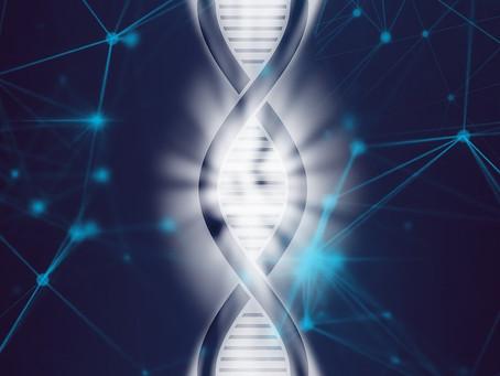O futuro da tecnologia para a saúde