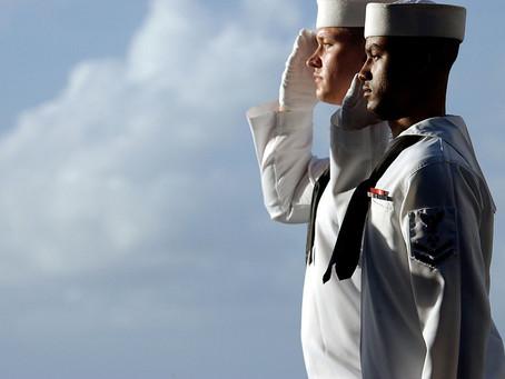 Marinha faz evento lúdico gratuito voltado a pessoas com deficiência