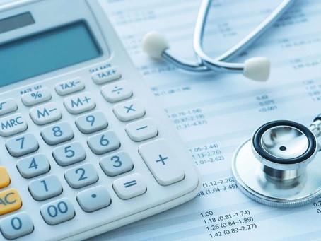 Planos de saúde podem ter mudanças nesta semana; entenda