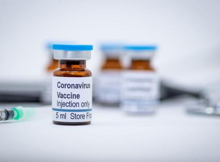 Governo do Reino Unido apoiará testes de vacina contra Covid-19 que infectam voluntários