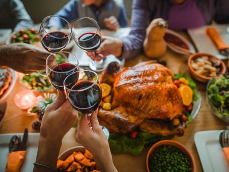 Bons hábitos durante as festas podem evitar derrames e infartos