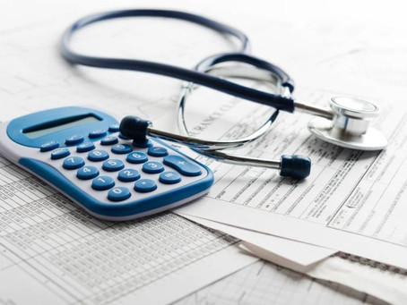 ANS suspende venda de oito planos de saúde