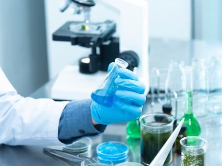 Estudo brasileiro poderá resultar em ferramenta de combate ao câncer