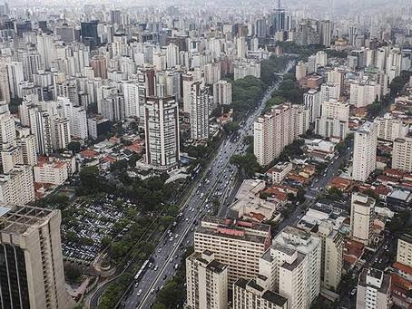 Mais quatro pessoas morrem por sarampo no estado de São Paulo
