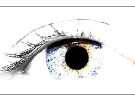 Tecnologia tenta ajudar pessoas com baixa acuidade visual