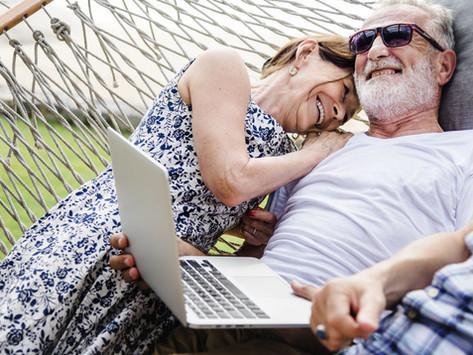 Opinião do especialista   médico fala sobre a longevidade e o cuidado com os idosos