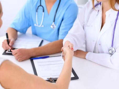 Plano de saúde dos servidores do GDF firma convênio com 1,8 mil clínicas