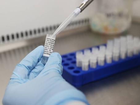 Vacina da Alemanha e EUA contra coronavírus deve ser produzida ainda em 2020