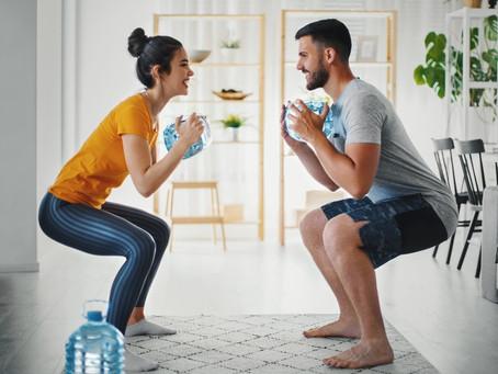 Mudar um hábito pode fazer toda a diferença para a sua saúde mental