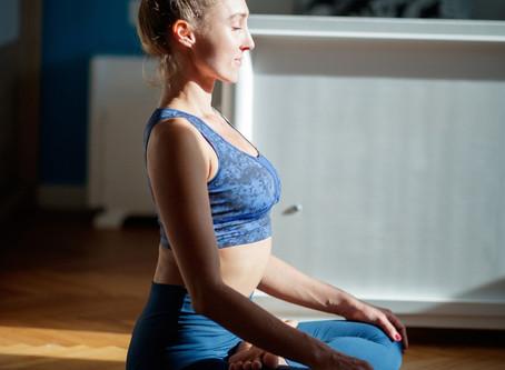Opinião do especialista | Como a Vitamina D afeta a imunidade e o desempenho esportivo