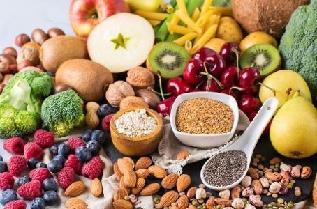 Tabela Brasileira de Composição de Alimentos inclui açaí, mangaba e quiabo