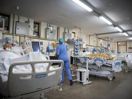 Hospital de Base de Brasília amplia capacidade de atendimento para pacientes com câncer
