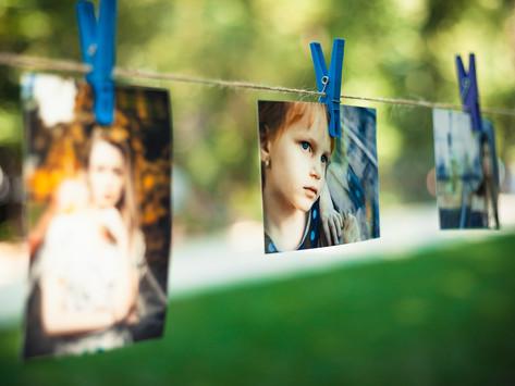 Exposição de fotos mostra crianças afetadas pelo vírus Zika