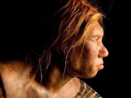 Covid: Como herança genética neandertal influencia resposta imunológica ao coronavírus