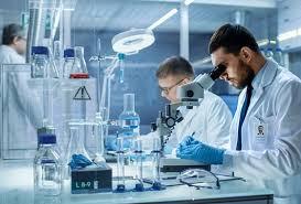 GDF dispensa licitação e contrata laboratório particular para testes de Covid-19