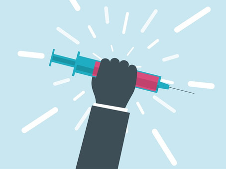 Todo mundo vai precisar tomar a terceira dose da vacina?