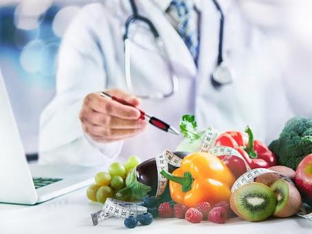 Nutrólogo dá dicas para reforçar a imunidade do organismo através da alimentação