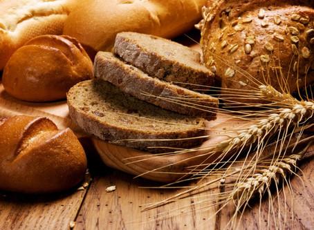 Dia Mundial do Pão: veja 15 curiosidades sobre o alimento