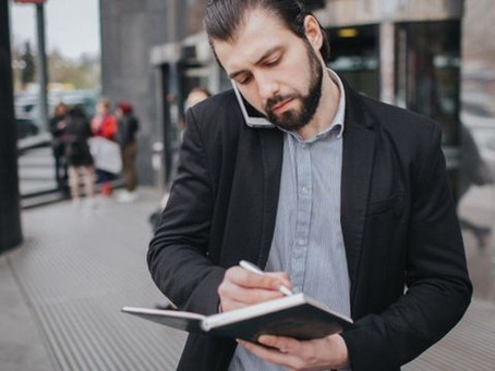 Multitarefas: como fazer várias coisas ao mesmo tempo pode estimular a criatividade