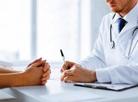 Dia do Psiquiatra: conheça a atuação deste médico e a importância dele para sua saúde
