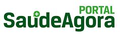 logoportal1.png